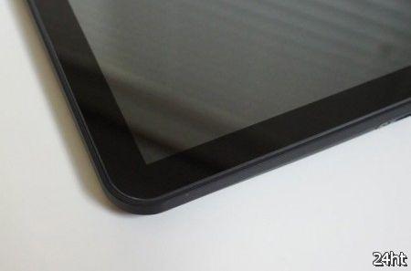 Google сфокусировалась на рынок бюджетных Android-планшетов