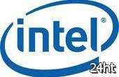 Intel готовит шесть бюджетных процессоров