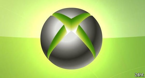 Новая Xbox Durango получит 16-ядерный процессор IBM Power PC?