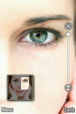 Photobook 2.25 - Программа для просмотра фотографий и картинок