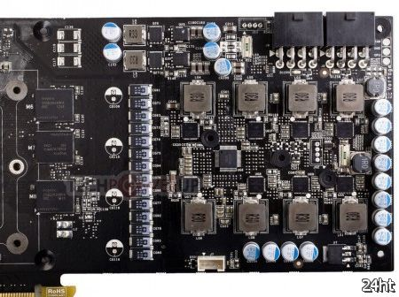 Собери сам: Colorful официально представила комплект GeForce GTX 680 iGame Kudan