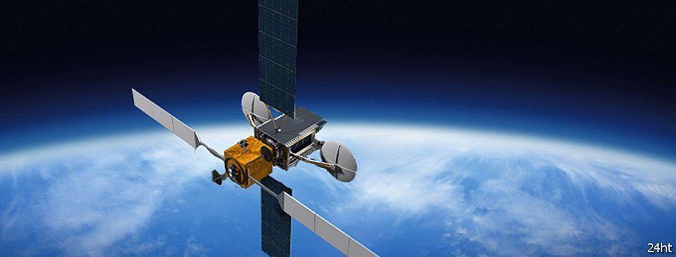 Орбитальные роботы-ремонтники помогут продлить жизненный цикл спутников