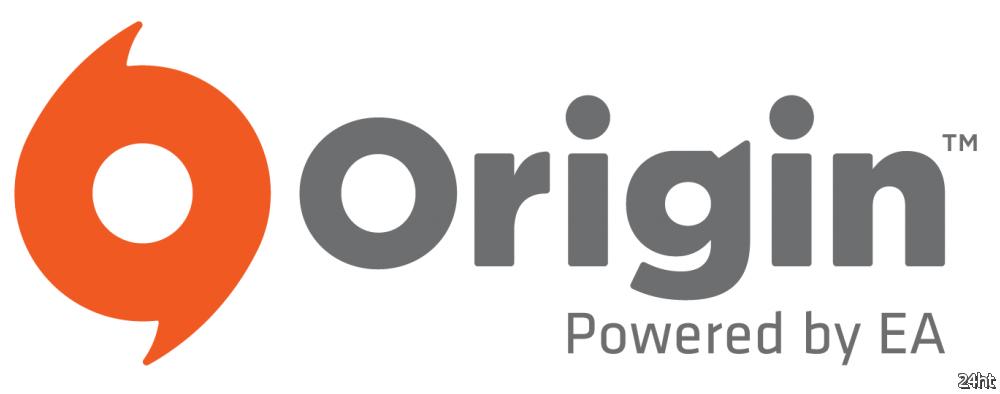 EA: в Origin не будет скидок 75%, как в Steam