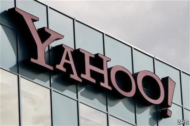 Yahoo! и Facebook объявили о стратегическом альянсе и завершении патентного спора