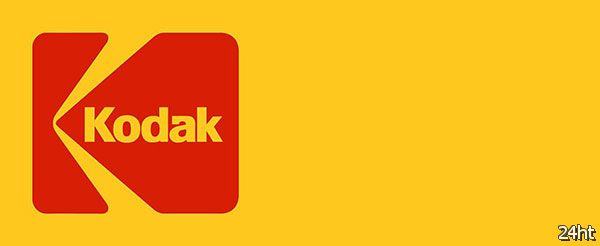 Apple, Microsoft, Google и Samsung создали альянсы для поглощения Kodak