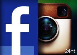 FTC завершила расследование приобретения Instagram социальной сетью Facebook