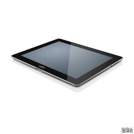 Fujitsu Stylistic M532 одобрен FCC