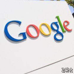 Google: США пора отказаться от патентов на программное обеспечение