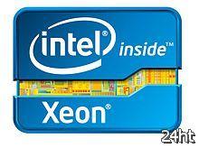 Intel Xeon E5-1428L — шесть ядер, двенадцать потоков и TDP 60 Вт