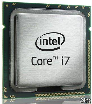 Подробнее о новых четырехъядерных мобильных процессорах Intel Core i7-3740QM, Core i7-3840QM и Core i7-3940XM