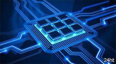 """""""Ростелеком"""" займется проектированием решений на базе программно-конфигурируемых сетей"""