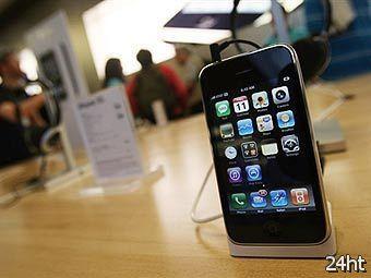 Samsung обязали выплатить Apple миллиард долларов