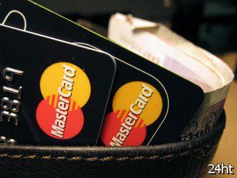 В Австралии украли данные о полумиллионе банковских карт