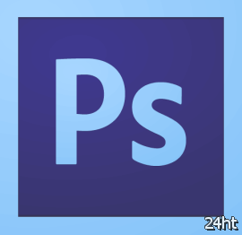 Adobe: следующий Photoshop не будет поддерживать Windows XP