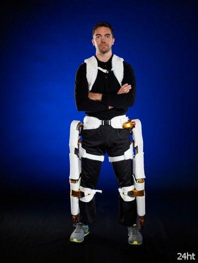 http://24hitech.ru/wp-content/uploads/2012/10/wpid-Ekzoskelet-NASA-v-pomosch-astronavtam-i-paralizovannyim-2.jpg
