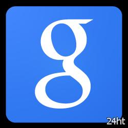 В знак протеста против французского закона Google может исключить французские сайты из поиска