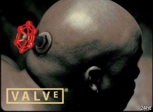 Valve ищет людей для тестирования игр и оборудования в своей штаб-квартире