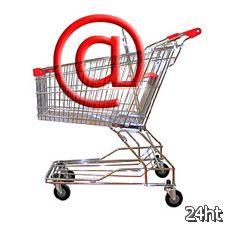 Чиновники РФ ужесточат условия покупок товаров в зарубежных интернет-магазинах