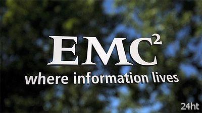 EMC расширяет сотрудничество с российскими вузами в области суперкомпьютерных технологий