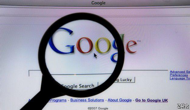 FTC выставила ультиматум компании Google?