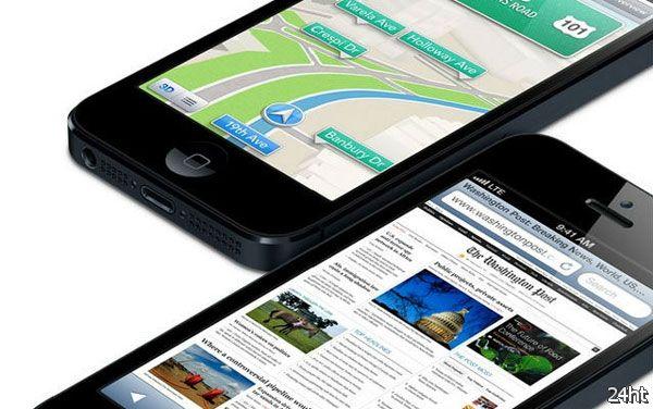 Лояльность пользователей Apple iPhone уменьшается, уверены специалисты Strategy Analytics
