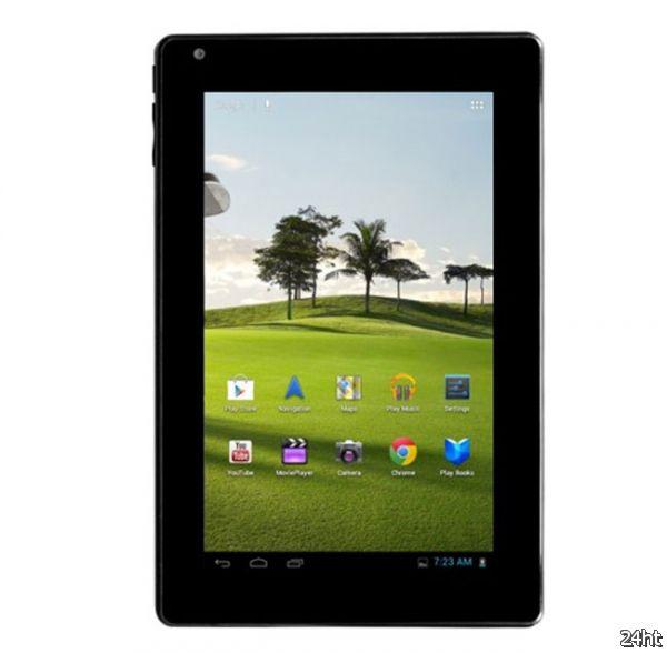 7-дюймовый Android-планшет Nextbook Premium 7SE-GP от E FUN