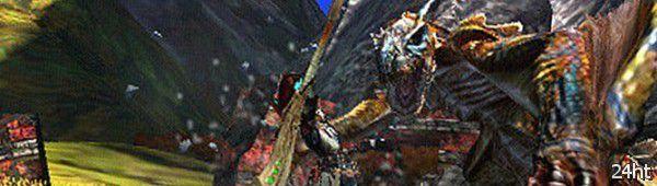Capcom разочарована продажами Resident Evil 6