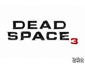Dead Space 3 получит функцию голосового управления