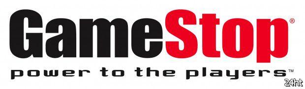 GameStop: «DLC – отличная приманка»