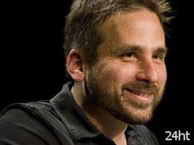 Кен Левин заявил, что финал BioShock Infinite всех поразит
