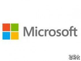 Kryptos и Thebes: новые кодовые имена для Xbox 720 и PS4