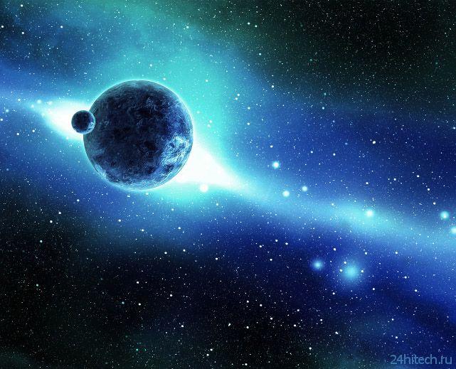 Межзвёздная экспедиция к Тау Кита – реальность?