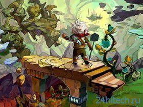 Metacritic: Лучшие игры 2012 года для iPhone и iPad