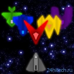 MetroGames. Выпуск №6: Kinectimals, Survivalcraft, Interplanetary Space