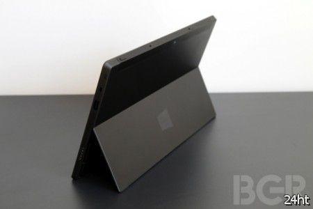 Microsoft готова пустить Surface по рукам ритейлеров