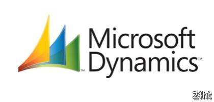 Microsoft начинает продажи новой версии Dynamics AX в России