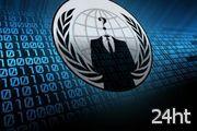 Новости интернета и технологий #240