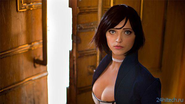 ПК-версия BioShock Infinite обойдется без SecuROM или GFWL