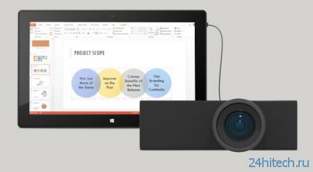 Планшету Microsoft не помогает даже розничная продажа