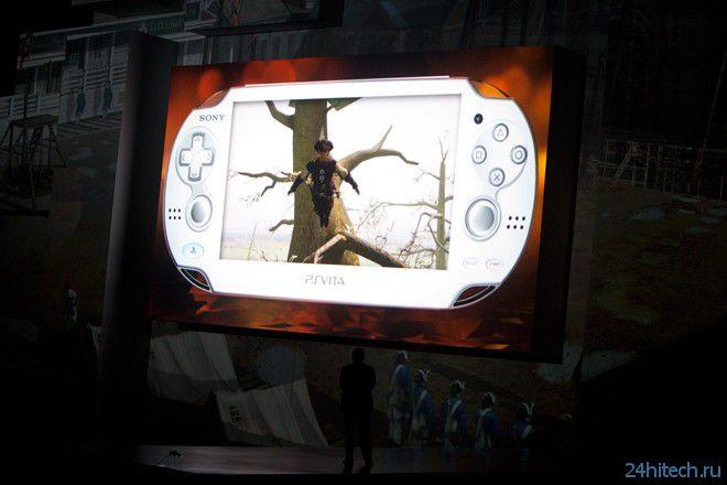 Рейтинг основных разочарований в игровой индустрии в 2012