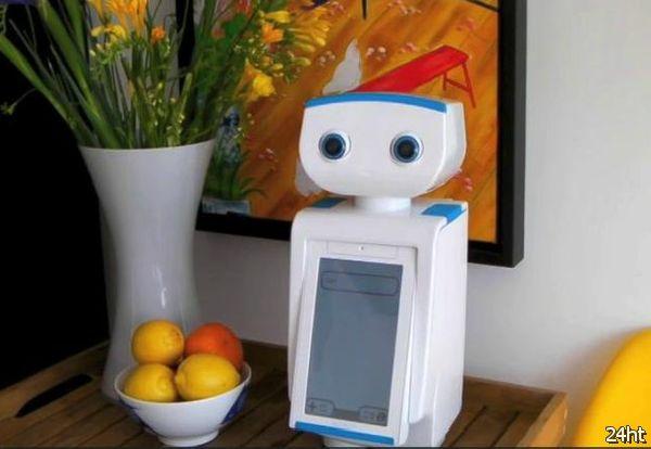 Робот-диетолог Autom вышел в продажу
