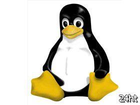THQ переходит на портирование игр на Linux