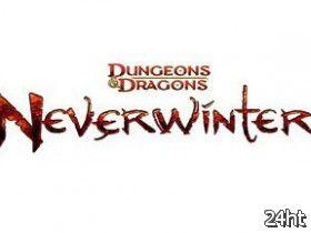 Трейлер: Зона Пропасть (The Chasm) в Neverwinter