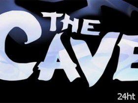 В сети появился новый трейлер The Cave
