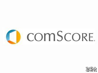 """ВКонтакте""откажется от счетчиков comScore"