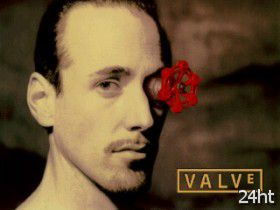 Valve готовит к выходу свою консоль Steam Box