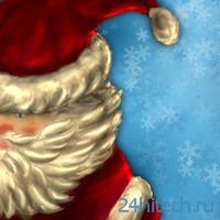 MetroGames. Новогодний выпуск №7: Run Santa! Run!, Frogsling Xmas, Yetisports