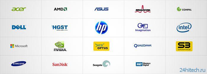 Новый 3DMark задерживают технологические партнёры компании