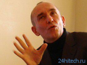 Питер Молиньё собрал достаточно денег на симулятор Godus