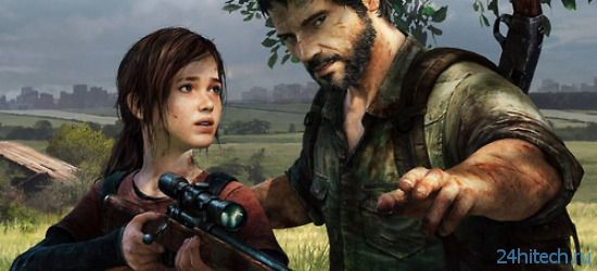 Покупатели God of War: Ascension получат ранний доступ к демо-версии The Last of Us